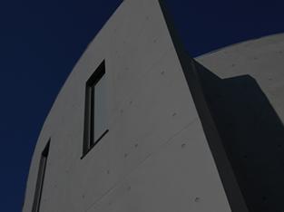 本格デザイン注文住宅 RCスタイル
